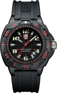 Luminox Sentry 0200 Series XL.0215.SL