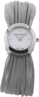 Nina Ricci 021.12.71.1