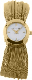 Nina Ricci 021.42.71.4