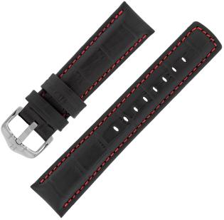 Ремешок для часов Hirsch 025280-50-2-22