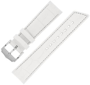 Ремешок для часов Hirsch 026281-01-2-24