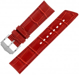 Ремешок для часов Hirsch 026281-20-2-16