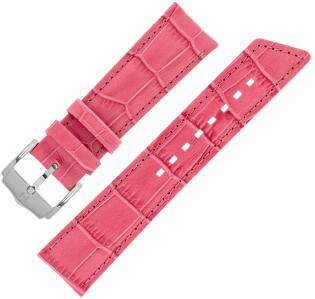 Ремешок для часов Hirsch 026281-25-2-18
