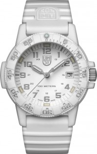 Luminox Leatherback Sea Turtle 0300 Series XS.0307.WO