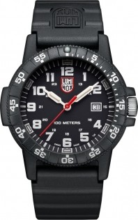 Luminox Leatherback Sea Turtle Giant 0320 Series XS.0321