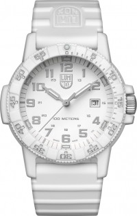 Luminox Leatherback Sea Turtle Giant 0320 Series XS.0327.WO