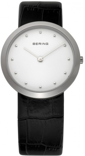 Bering Classic 10331-400