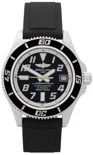 Breitling Superocean 42 A1736402/BA29/136S
