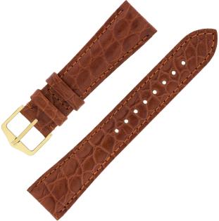 Ремешок для часов Hirsch 041071-79-1-17