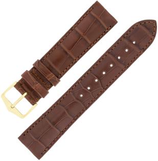 Ремешок для часов Hirsch 047070-19-1-19