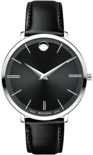 Movado Ultra Slim 0607090