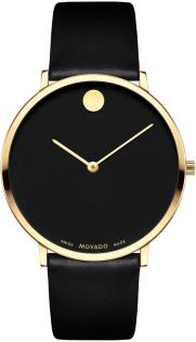 Movado 70th Anniversary 0607135