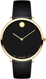 Movado 70th Anniversary 0607137