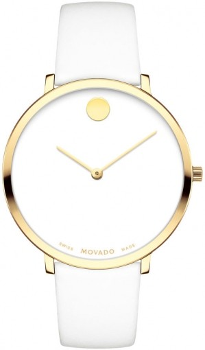 Movado 70th Anniversary 0607138