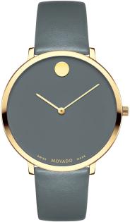 Movado 70th Anniversary 0607140