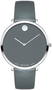 Movado 70th Anniversary 0607144