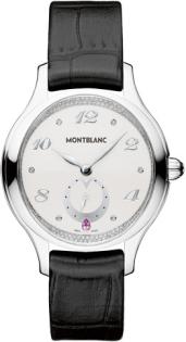 Montblanc Princesse Grace de Monaco 106884