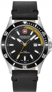 Hanowa Swiss Military Aqua Flagship Racer 06-4161.2.04.007.20