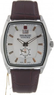 Hanowa Swiss Military Polarstar 06-4173.04.001.05