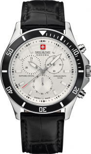 Hanowa Swiss Military Flagship Chrono 06-4183.7.04.001.07