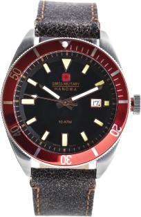 Hanowa Swiss Military Skipper 06-4214.04.007.04