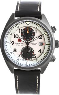 Hanowa Swiss Military Avio Line 06-4227.30.009