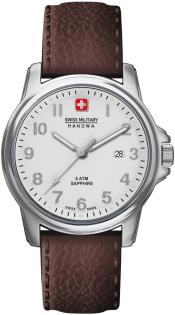 Hanowa Swiss Military Challenge Line 06-4231.04.001