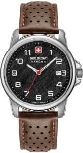 Hanowa Swiss Military Land Swiss Rock 06-4231.7.04.009