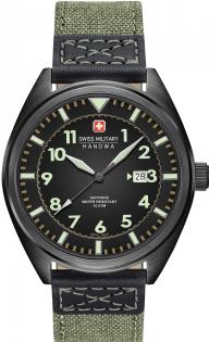 Hanowa Swiss Military 06-4258.13.007