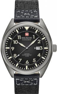 Hanowa Swiss Military 06-4258.30.007