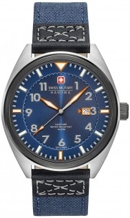 Hanowa Swiss Military 06-4258.33.003