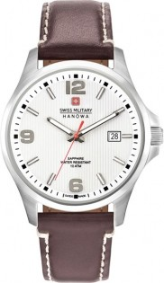 Hanowa Swiss Military Observer 06-4277.04.001