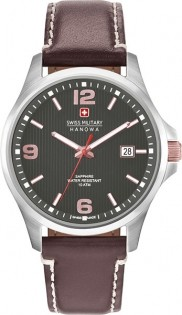 Hanowa Swiss Military Observer 06-4277.04.009.09