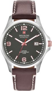 Hanowa Swiss Military Observer 06-4277.04.009.09