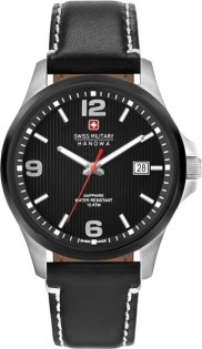 Hanowa Swiss Military Observer 06-4277.33.007