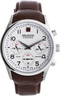 Hanowa Swiss Military Navalus 06-4278.04.001.05