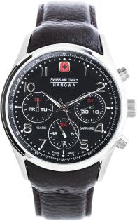 Hanowa Swiss Military Navalus 06-4278.04.007
