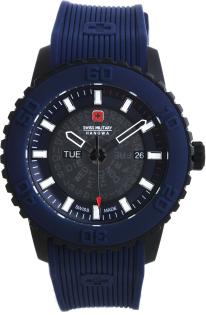 82f8dc50 Швейцарские часы Hanowa Swiss Military - официальный сайт интернет ...