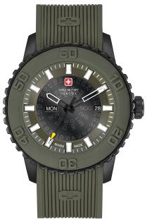 Hanowa Swiss Military Twilight 06-4281.27.006