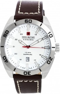 Hanowa Swiss Military Champ 06-4282.04.001