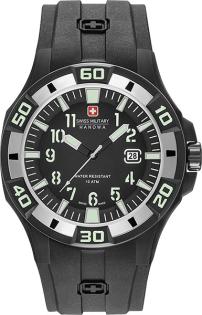 Hanowa Swiss Military Bermuda 06-4292.27.007.07