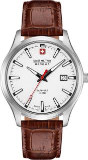 Hanowa Swiss Military Major 06-4303.04.001