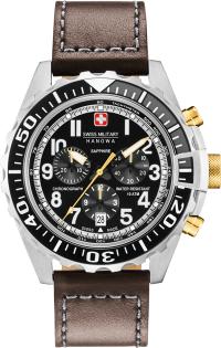 Hanowa Swiss Military Touchdown Chrono 06-4304.04.007.05