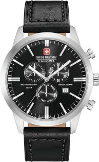 Hanowa Swiss Military Chrono Classic 06-4308.04.007