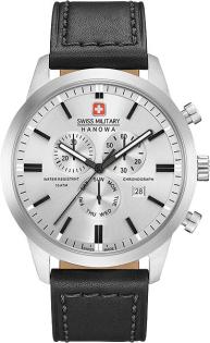 Hanowa Swiss Military Chrono Classic 06-4308.04.009