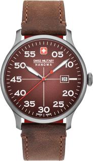 Hanowa Swiss Military Active Duty 06-4326.30.005