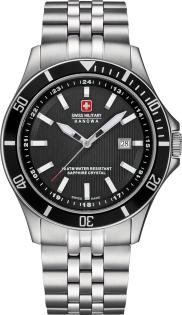 Hanowa Swiss Military Flagship 06-5161.2.04.007