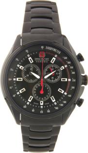 Hanowa Swiss Military Racing 06-5171.13.007