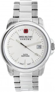 Hanowa Swiss Military Challenge Line 06-5230.04.001