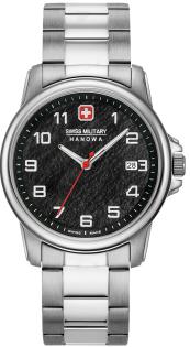 Hanowa Swiss Military Land Swiss Rock 06-5231.7.04.007.10